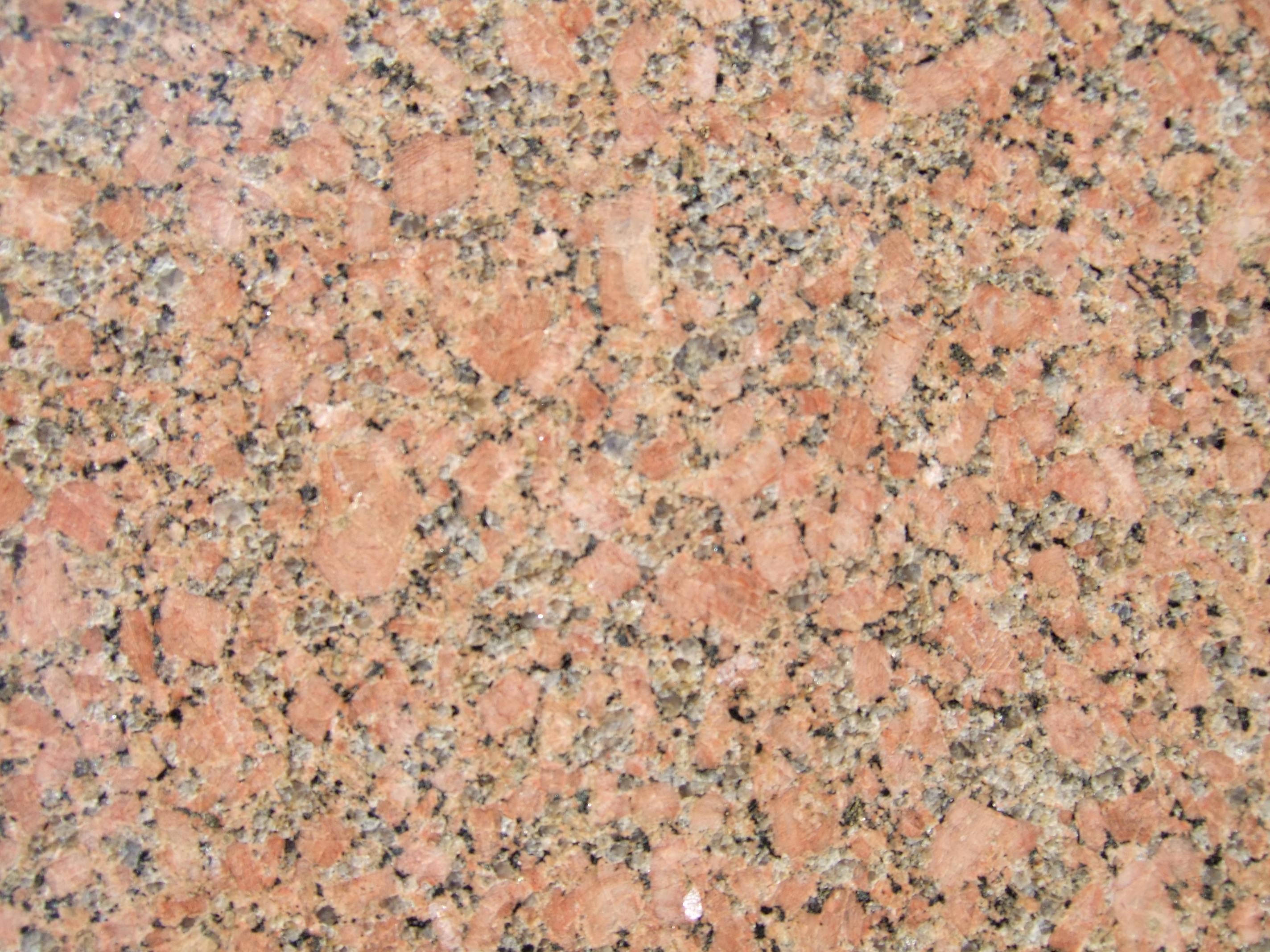 Pmp Pmp Marble Amp Granite