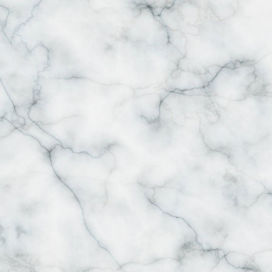 pmp pmp marble granite