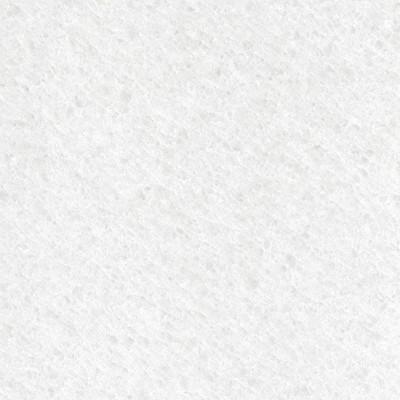 bianco-cristallino
